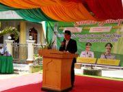 Wakil Sekretaris Jenderal Majelis Ulama Indonesia (MUI) Pusat, Dr.H.Amirsyah Tambunan. (Foto/Ist)