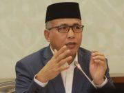 Pelaksana Tugas Gubernur Aceh, Nova Iriansyah. (Foto/Ist)