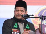 Plt Bupati Bener Meriah, Syarkawi. (Foto/Ist)